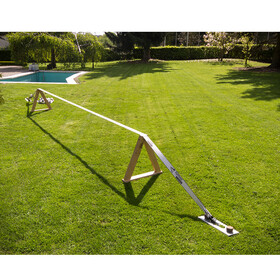 Elephant Slacklines Elephant Garden-Kit Full Set
